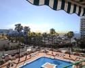 3159K - Playa Las Americas